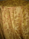 Where to rent 132  RND GOLD MAGESTIC DYNASTY BROCADES LINEN in Lake Charles LA