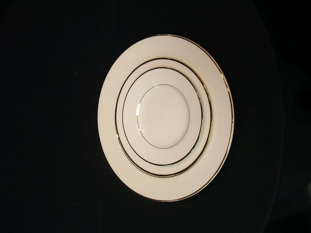 Where to find CHINA, IVORY PLATE 10 in Lake Charles