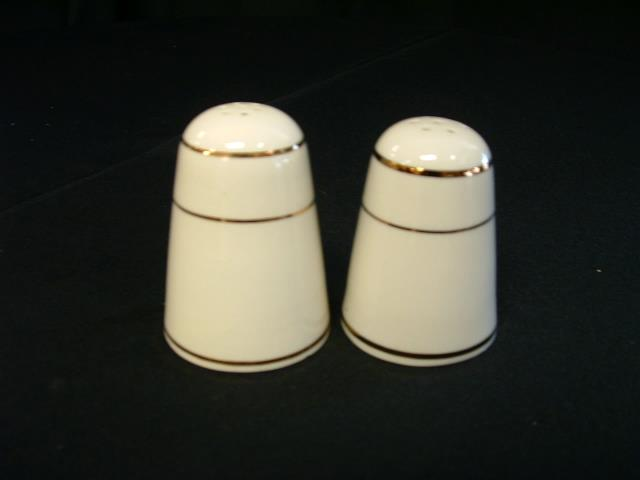 Where to find CHINA, IVORY SALT PEPPER BELL in Lake Charles